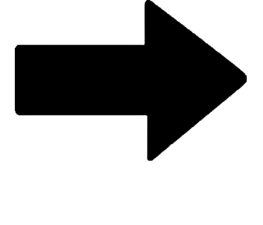 Можно ли завести ауди q7 через прекуритель